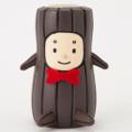 木の人形/KUBBE/キュッパ